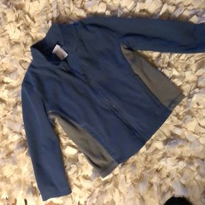 Other - Boys fleece